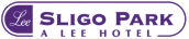 The Sligo Park Hotel logo