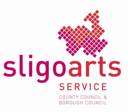 Sligo Arts Service Logo