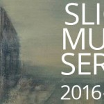 Welcome to our 2016-2017 music series