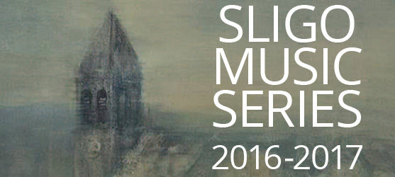 Sligo Music Series 2016-2017